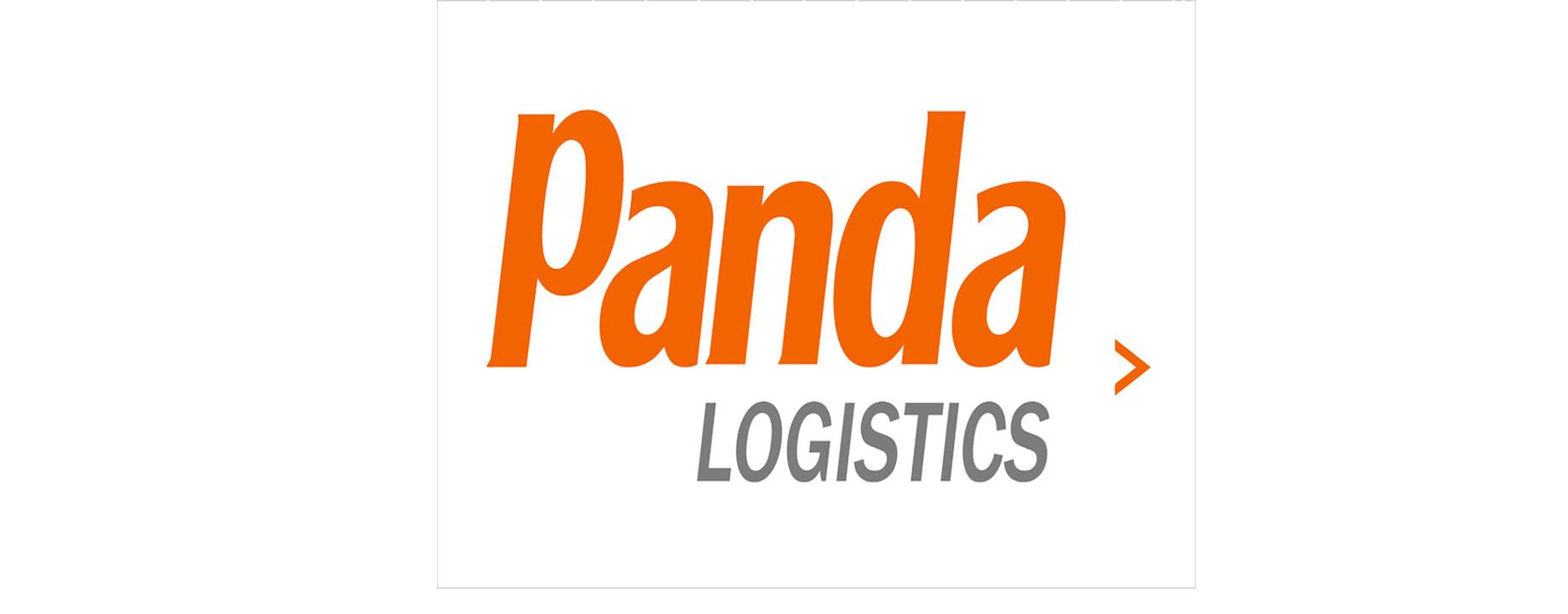 logo logo 标志 设计 矢量 矢量图 素材 图标 1841_721